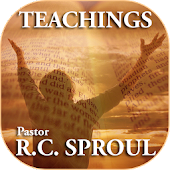 R.C. Sproul Teachings