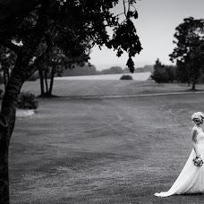 Wedding photographer Vadim Shevtsov (manifeesto). Photo of 06.03.2018
