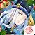 Onmyoji file APK Free for PC, smart TV Download