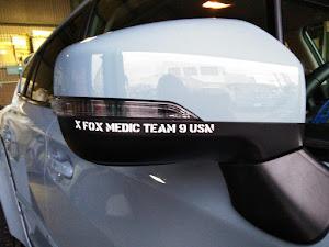XV GT7のカスタム事例画像 mash,さんの2020年10月03日17:52の投稿