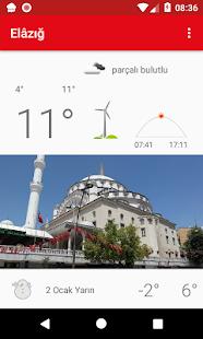 Elâzığ, TR - náhled