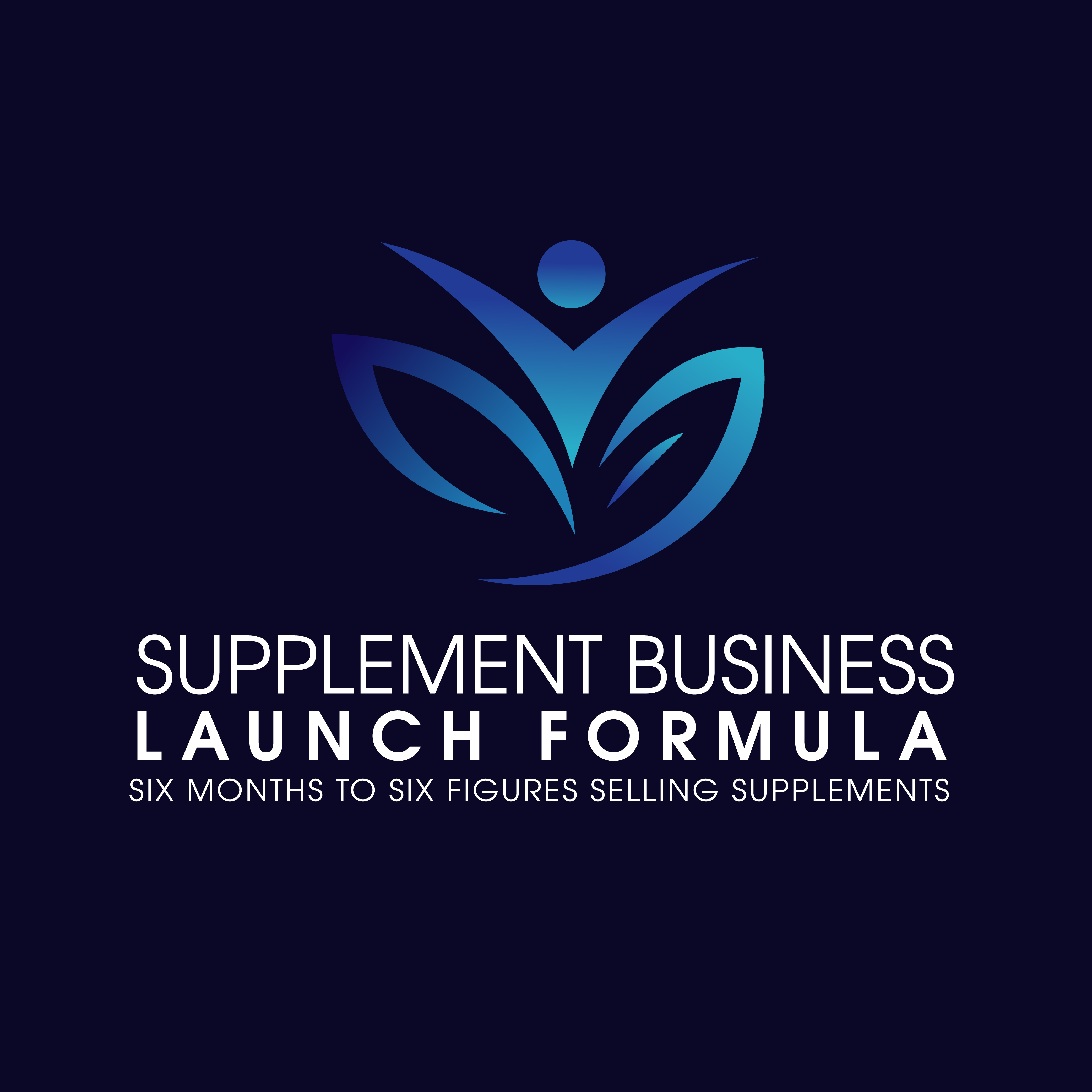 Shop for Viagra Super Active dose | Viagra Super Active for
