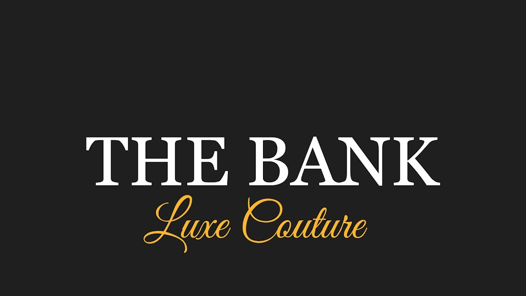 THE BANK Luxe Boutique - Clothing Store in Atlanta
