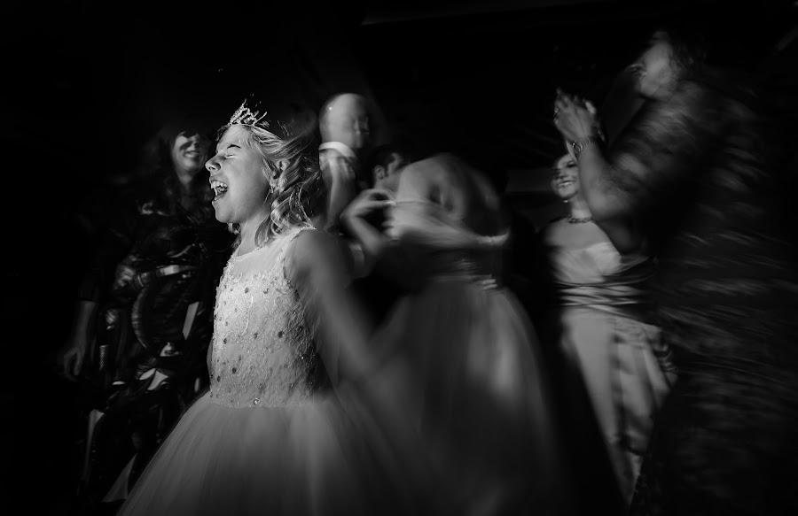 Wedding photographer Ken Pak (kenpak). Photo of 08.12.2015