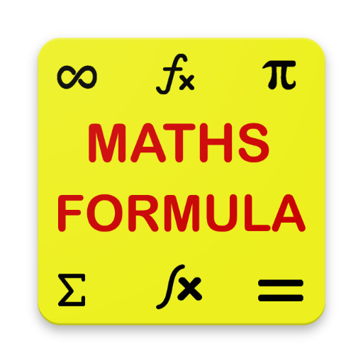 Math Formula,  Mathematics basics Formula