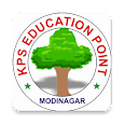 KPS Education apk