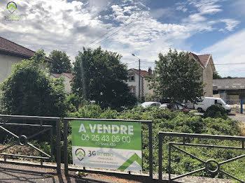 terrain à Saint-Dizier (52)