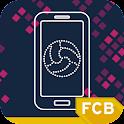 FCBSportTech