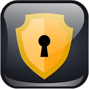 App Protected Folder - Security App Lock ? apk for kindle fire