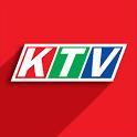 KTV - Kết nối và phát triển icon
