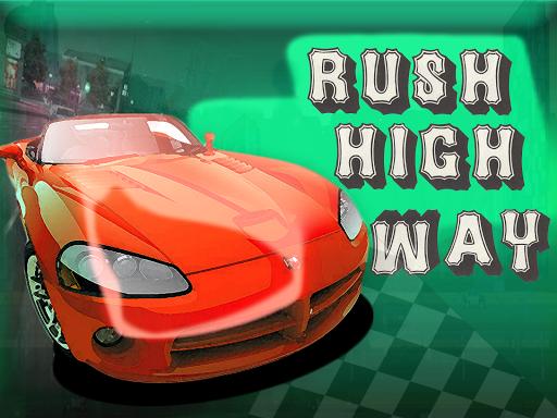 Rush highway