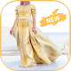Latest Caftan Moroccan Fashion APK