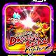 Saiyan Dragon Goku: Fighter Z (game)