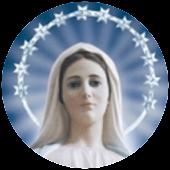 Devocionário de Nossa Senhora