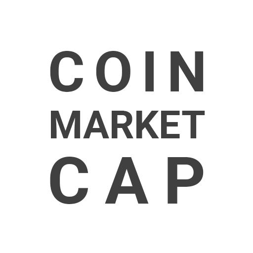 CoinMarketCap - Crypto Prices & Coin Market Cap