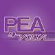 Download PEA Volta For PC Windows and Mac