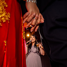 Wedding photographer Orlando Suarez (OrlandoSuarez). Photo of 07.05.2018
