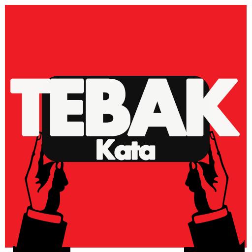 Tebak Kata -Charades Indonesia 1.2.1 screenshots 1