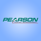Pearson Travel Mobile