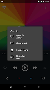 doubleTwist Music & Podcast Player with Sync 3.2.1 b30053 (Pro)