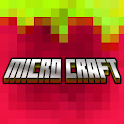 Turbo Micro Craft Exploration & Building icon