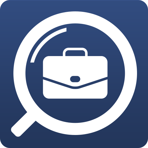 Jobs - Job Search - Careers file APK for Gaming PC/PS3/PS4 Smart TV