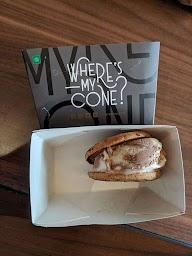 Where's My Cone? photo 39