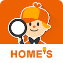 HOME'S-Real Estate sale & rent icon