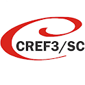 CREF3SC icon