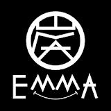 炭EMMA