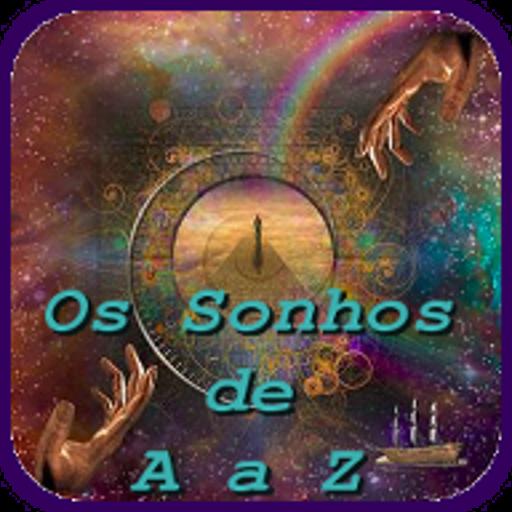 228b59cf9b Os Sonhos de A a Z – Apps no Google Play