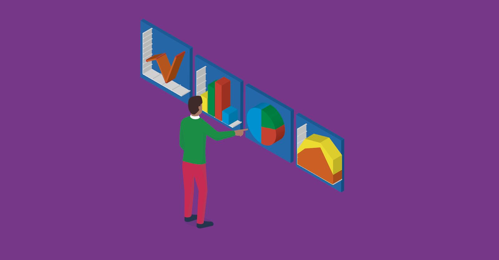 augmentative technologies improve decision making