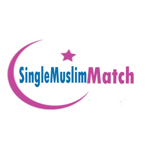 singlemuslimmatch: Single Muslim dating app