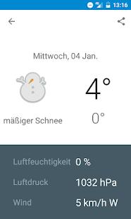Heidelberg - Das Wetter - náhled