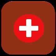 MasDeD Gratis pro app Online