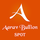 Aarav Bullion Spot icon