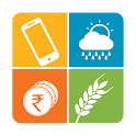 RML Farmer - Krishi Mitr icon