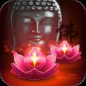 KeenBuddha - Buddha Quotes on Wisdom, Meditation icon