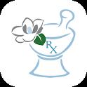 Magnolia Pharmacy Florida icon
