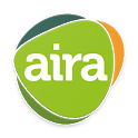 Aira icon