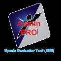 SET - Admin PRO icon