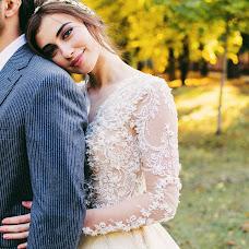 Wedding photographer Alan Tutaev (AlanTutaev). Photo of 28.03.2018