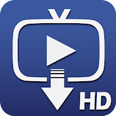 Friends Video Downloader