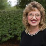 Sharon Whitley