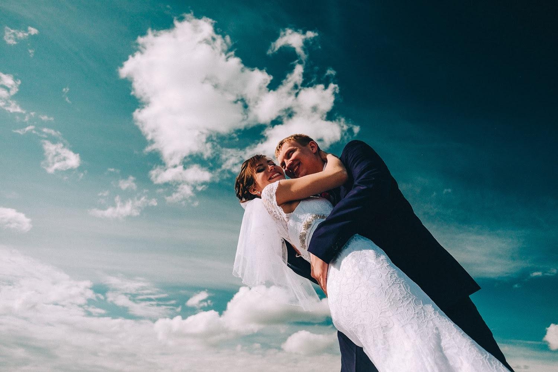 чем рисовать, свадебная фотосъемка нижневартовск рисуем голубого цвета