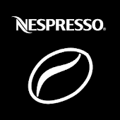 Nespresso The Bean