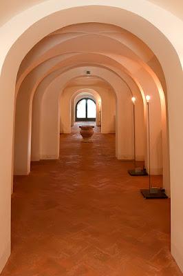 Archi. di Mauro Cestaro