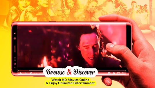 Free Movies 2019 Online – Free Movies Online App Download For Android 10