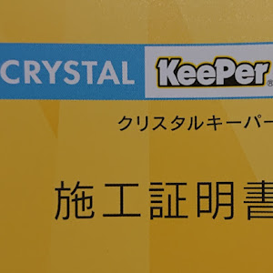 ステップワゴン RK2 のカスタム事例画像 ナベさんの2020年07月01日19:28の投稿