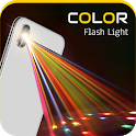 Flashlight-Torch LED Flash icon